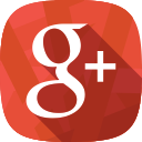 Login with Google+